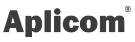 Aplicom